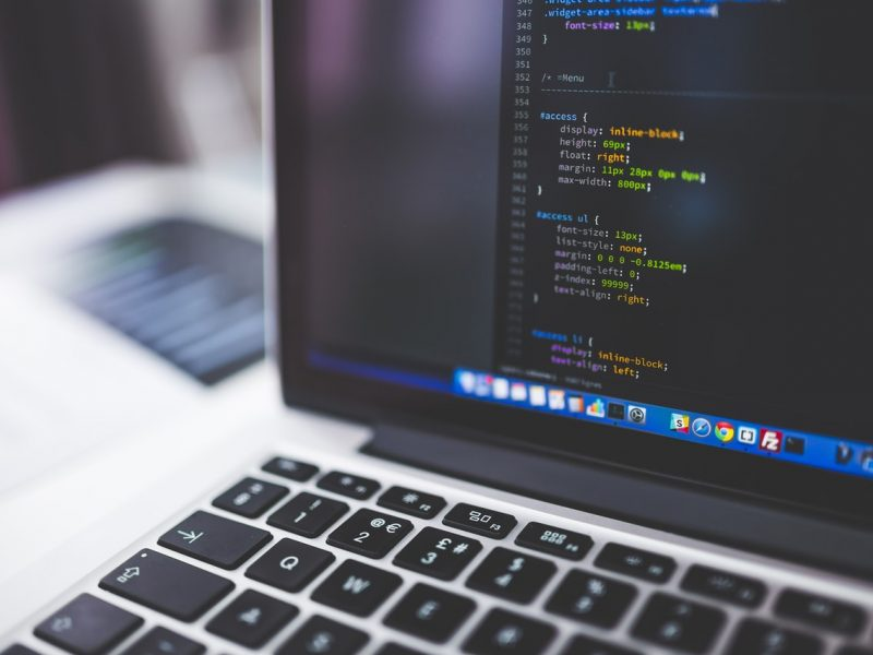How to make SEO friendly website in PHP